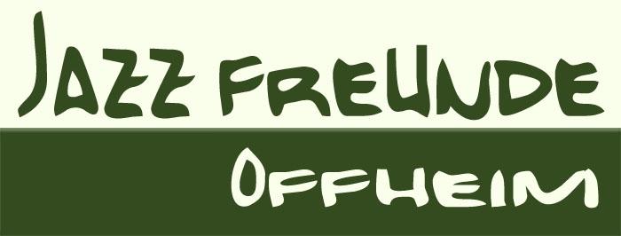 Jazzfreunde Offheim